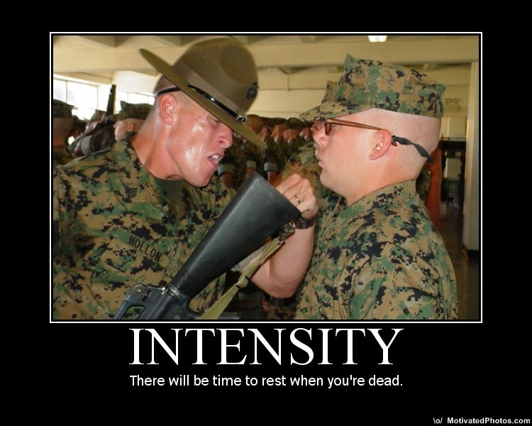 633611446835938859-intensity