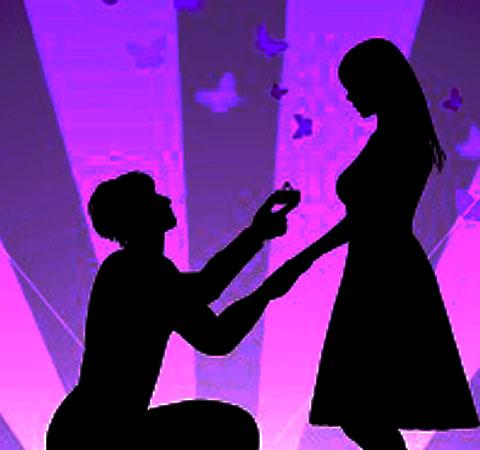 Proposal11